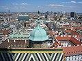 Blick von Stephansdom Norden.JPG