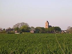 Blije doarp.jpg