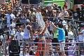 Bloco Coruja com Ivete Sangalo no Circuito Osmar em (21.02). Foto- Tatiana Azeviche - Setur (6917691533).jpg