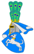 Blome-Wappen.png