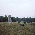 Bloody Angle Monument, Spotsylvania 037.jpg