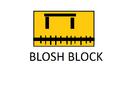Blosh block.png