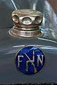 Blue F-N (6290680697).jpg