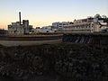 Blue Heron paper mill by Sam Beebe 16.jpg