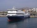 Blue Star 2 στον Πειραιά 8657.JPG