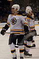 Blues vs. Bruins-9272 (6832008122).jpg