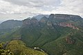 Blyde River Canyon, Mpumalanga, South Africa (20522770411).jpg