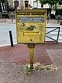Boîte Lettres Boulevard Verdun Fontenay Bois 3.jpg