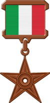 BoNM - Italy Hires.png