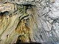 Boat trip along Kalivon Kefalas Georgopolis - panoramio (4).jpg