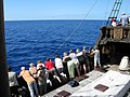 Boat trip in Santa Maria de Colombo, Funchal - 2008-06-01 (6).jpg