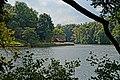 Boathouse, Dudmaston Estate (15519047790).jpg