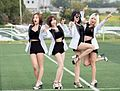 Bob Girls 2014.9.18.jpg