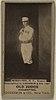 Bobby Wheelock, Boston Beaneaters, baseball card portrait LCCN2007685647.jpg