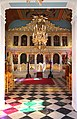 Bochali Church 2 (21039282743).jpg