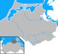 Bock Insel NVP.png