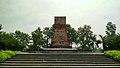 Boddhovumi, University of Rajshahi (13).jpg