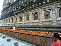 Bodhgaya 23 Mahabodhi Temple (32123533603).jpg