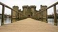 Bodiam Castle - Flickr - Gervasio Varela.jpg