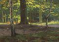 Bodifee-paul-Boslandschap.jpg