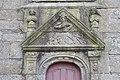 Bodilis Église Notre-Dame Portail 930.jpg