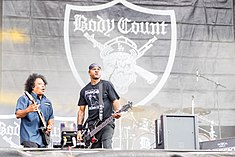 Body Count feat. Ice-T - 2019214172140 2019-08-02 Wacken - 2271 - AK8I3093.jpg
