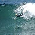 Bodysurfing 5 2008.jpg