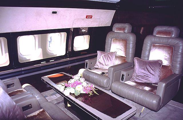 File Boeing 707 138b Qantas John Travolta An0270905 Jpg Wikimedia Commons