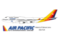 Boeing 747-400 (1988) PW Air Pacific DQ-FJK (April 2003 to June 2013) Island of Vanua Levu.tif