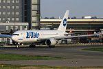 Boeing 767-224(ER), UTair Aviation JP7626810.jpg