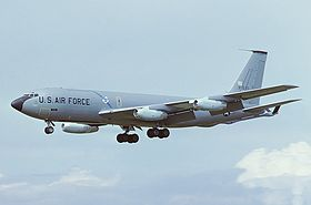 Boeing KC-135A Stratotanker (717-148), USA - Air Force AN1418420.jpg