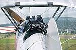Boeing Sterman (28845961348).jpg