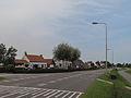 Boerenhol, straatzicht op buurtschap foto2 2011-08-21 10.50.JPG