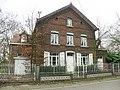 Boeslinter 20 01 - 180786 - onroerenderfgoed.jpg