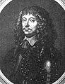 Boguslaw Radziwill (1620-1669).jpg