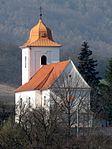 Bohuslavice kostel 001.jpg