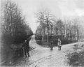 Bois des Caures Decauville et Driant 3332.jpg