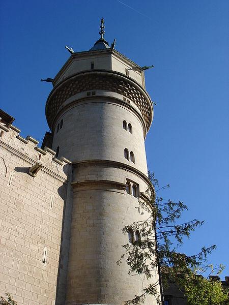 Súbor:Bojnice Castle 2.jpg