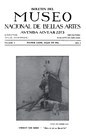 Boletín del MNBA - julio de 1934 n6.pdf