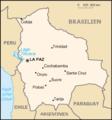Bolivien.png