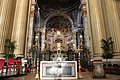 Bologna, santuario della Madonna di San Luca (40).jpg
