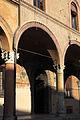 Bologna Palazzo Piazza Santo Stefano 099.jpg