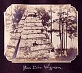 Bon Echo Wigwam - August 1908 (19964526218).jpg