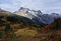 Bonanza Peak from the trail between Lower and Upper Lyman Lake.jpg