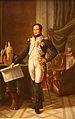 Bonaparte by Wicar 1808.JPG