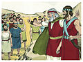 Book of Deuteronomy Chapter 32-4 (Bible Illustrations by Sweet Media).jpg