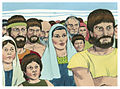 Book of Exodus Chapter 2-2 (Bible Illustrations by Sweet Media).jpg