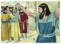 Book of Ezra Chapter 10-3 (Bible Illustrations by Sweet Media).jpg