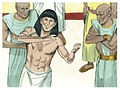Book of Genesis Chapter 41-7 (Bible Illustrations by Sweet Media).jpg