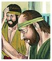 Book of Genesis Chapter 43-5 (Bible Illustrations by Sweet Media).jpg